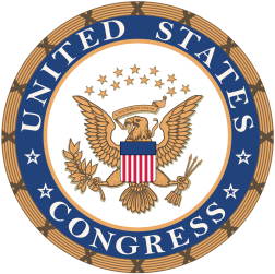 1200px-Seal_of_the_United_States_Congress.svg