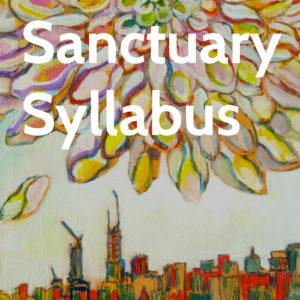 SanctuarySyllabus-1-300x300
