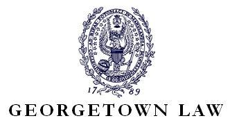 Georgetown_University_Law_School