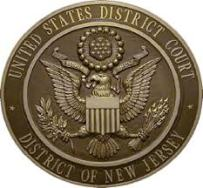 District-Court-Seal