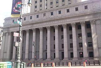 325px-Thurgood_Marshall_United_States_Courthouse_WTM3_NYU_FC_0026