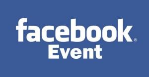 Facebook-Events1-300x156