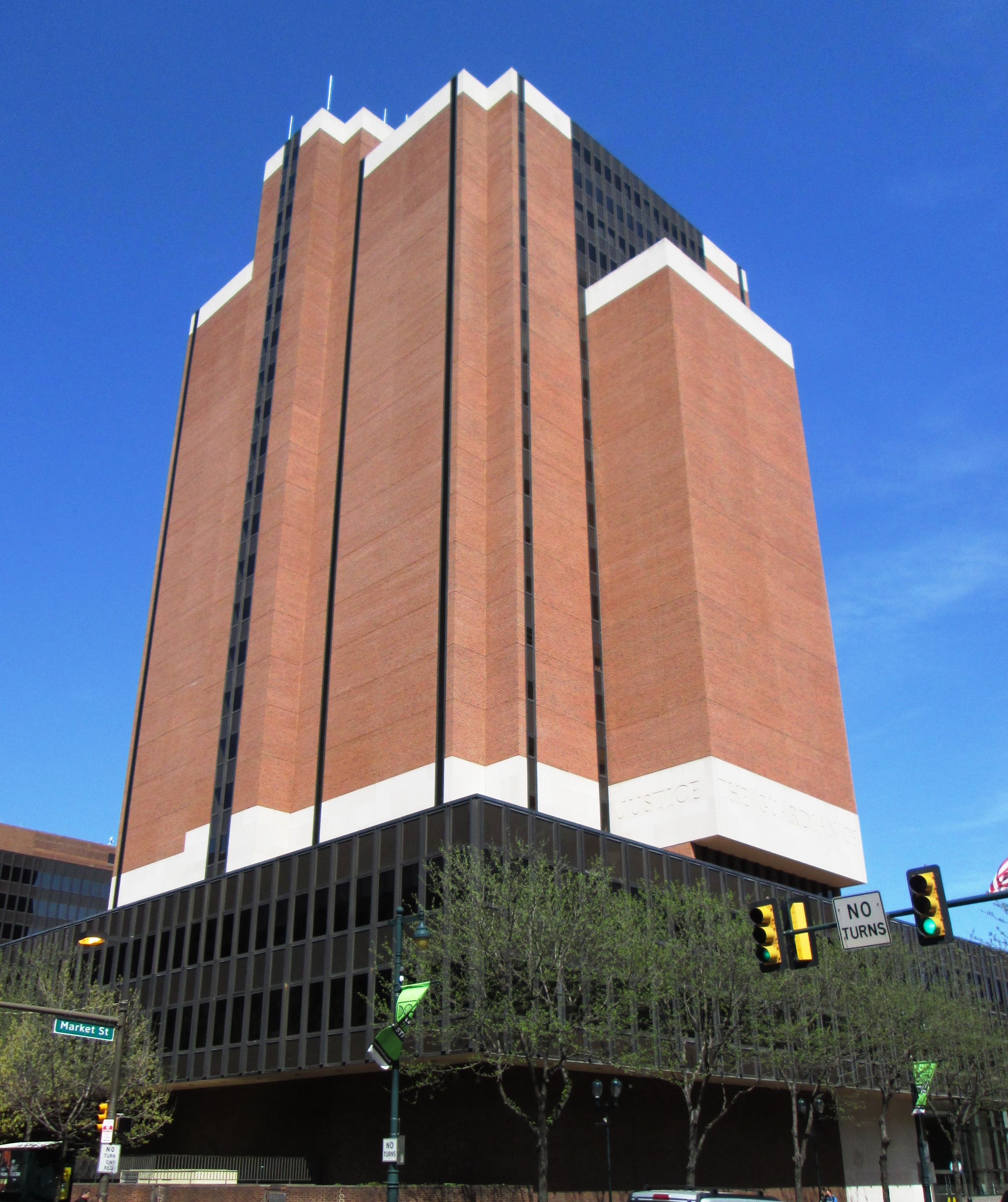 James_A._Byrne_United_States_Courthouse